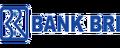 BANK BRI ( SERING GANGGUAN )